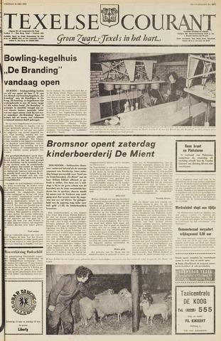Texelsche Courant 1975-05-16