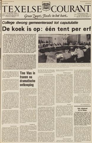 Texelsche Courant 1977-01-28