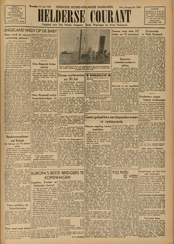 Heldersche Courant 1948-06-16
