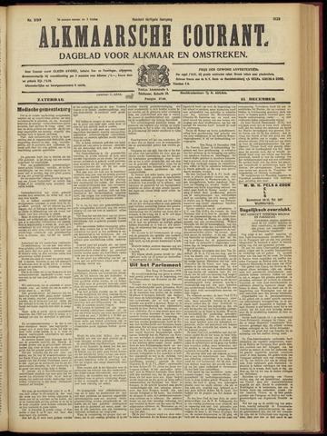 Alkmaarsche Courant 1928-12-15