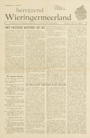 Herrijzend Wieringermeerland 1947-02-08