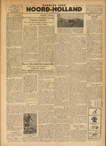 Heldersche Courant 1944-03-06
