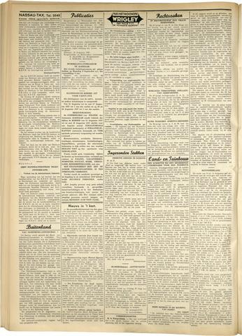 Alkmaarsche Courant 1937-08-19