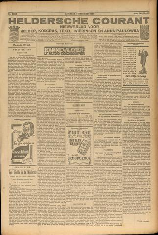 Heldersche Courant 1926-12-04