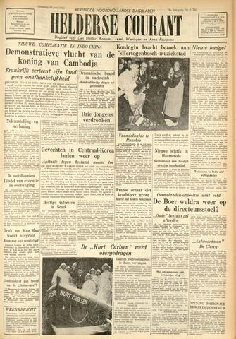 Heldersche Courant 1953-06-15