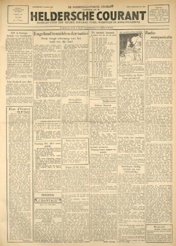 Heldersche Courant 1946-10-24