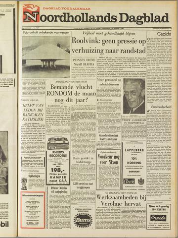 Noordhollands Dagblad : dagblad voor Alkmaar en omgeving 1968-09-24