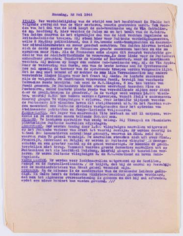 De Vrije Alkmaarder 1944-05-22