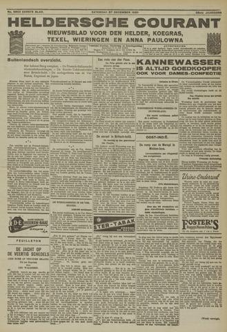 Heldersche Courant 1930-12-27