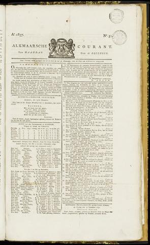 Alkmaarsche Courant 1837-12-18