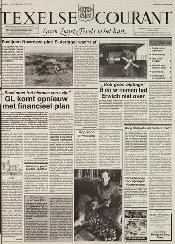 Texelsche Courant 1996-12-06