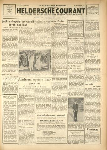Heldersche Courant 1947-04-16