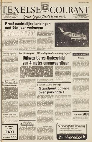 Texelsche Courant 1975-03-07