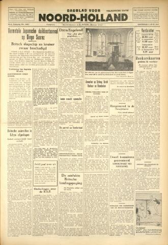 Heldersche Courant 1942-06-06