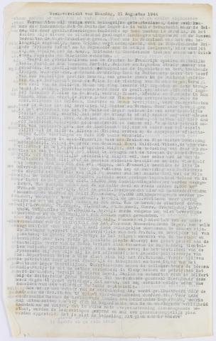 De Vrije Alkmaarder 1944-08-21