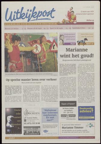 Uitkijkpost : nieuwsblad voor Heiloo e.o. 2006-02-22