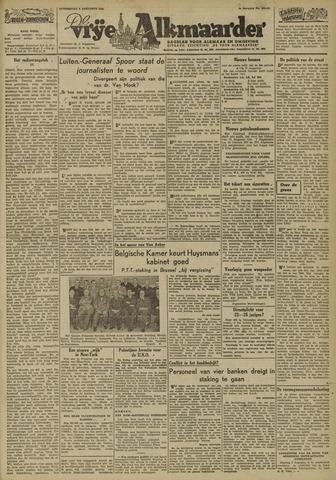 De Vrije Alkmaarder 1946-08-08