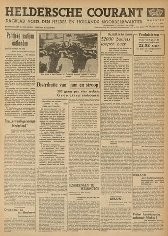 Heldersche Courant 1941-07-07