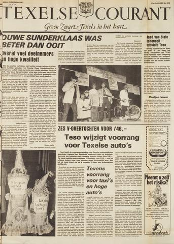Texelsche Courant 1977-12-13