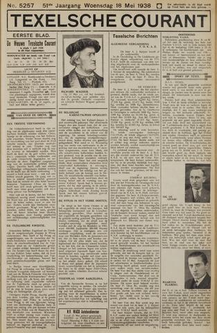 Texelsche Courant 1938-05-18
