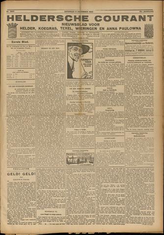 Heldersche Courant 1923-12-08
