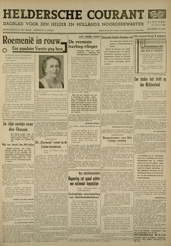 Heldersche Courant 1938-07-19