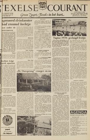 Texelsche Courant 1970-06-30