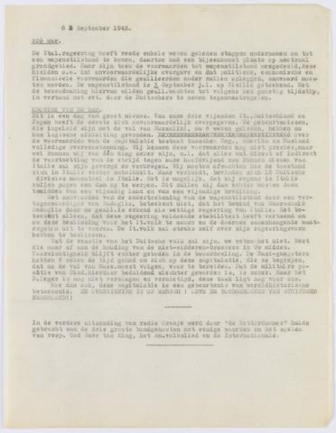 De Vrije Alkmaarder 1943-09-06
