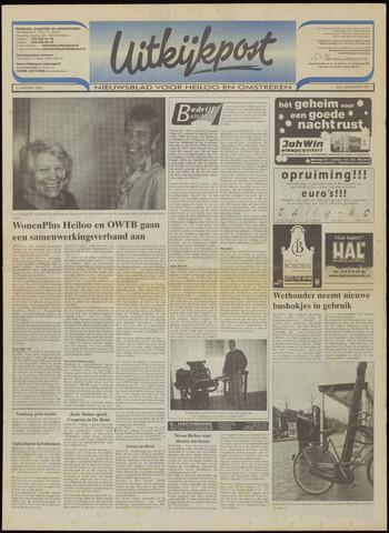 Uitkijkpost : nieuwsblad voor Heiloo e.o. 2002