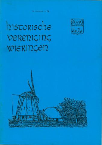 Op de Hòògte 1992-03-01