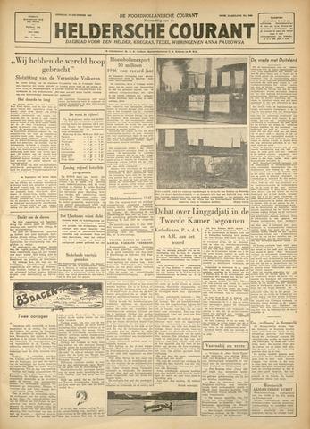 Heldersche Courant 1946-12-17