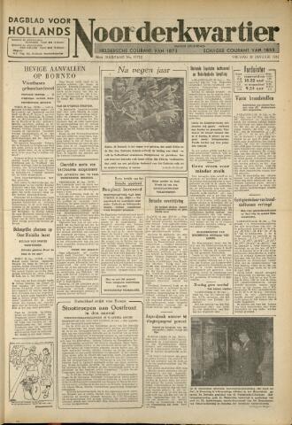 Heldersche Courant 1942-01-30