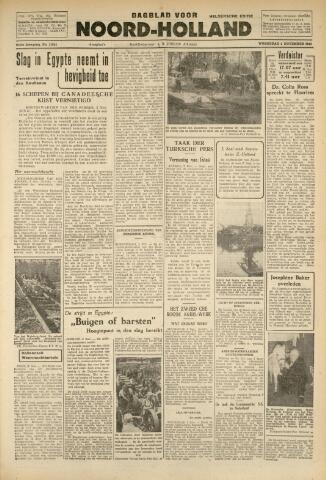 Heldersche Courant 1942-11-04