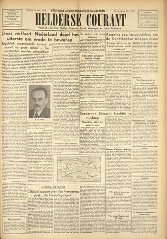 Heldersche Courant 1948-12-21