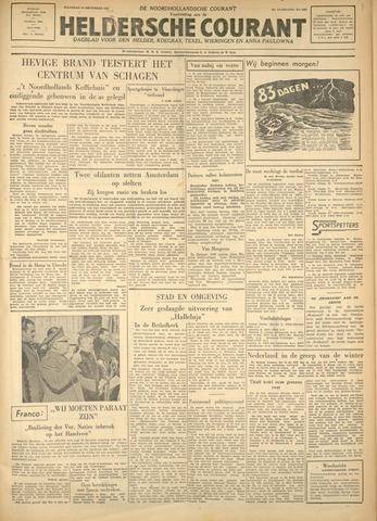Heldersche Courant 1946-12-16