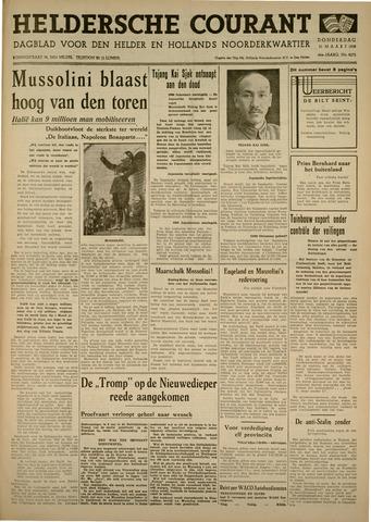 Heldersche Courant 1938-03-31