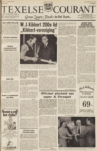 Texelsche Courant 1977-10-11