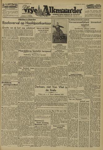De Vrije Alkmaarder 1946-08-26