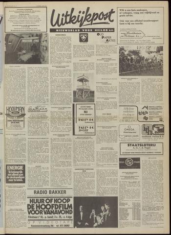 Uitkijkpost : nieuwsblad voor Heiloo e.o. 1983-02-02