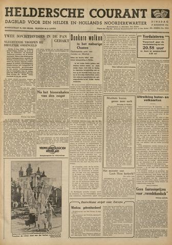Heldersche Courant 1941-08-19