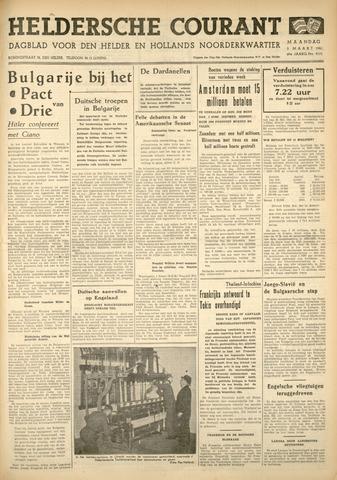 Heldersche Courant 1941-03-03