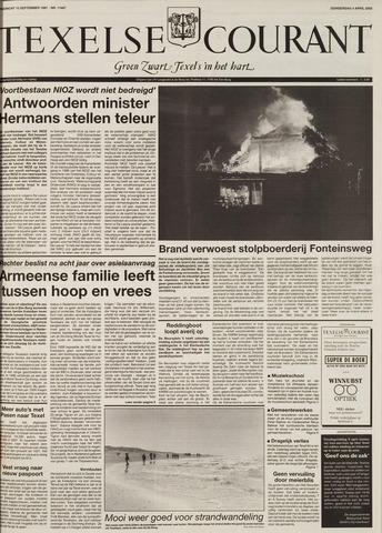 Texelsche Courant 2002-04-04