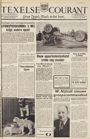 Texelsche Courant 1975-03-25