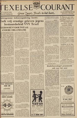Texelsche Courant 1970-05-15