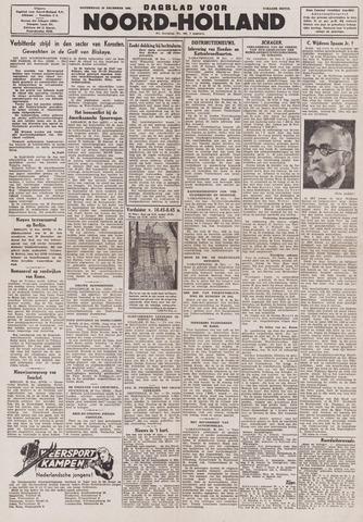 Dagblad Noord-Holland, Schager editie 1943-12-30