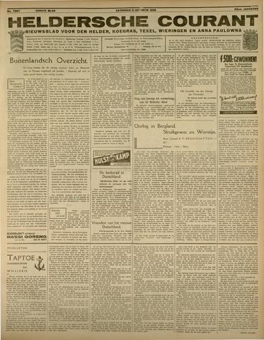 Heldersche Courant 1935-10-05