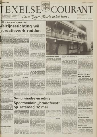 Texelsche Courant 1984-03-30