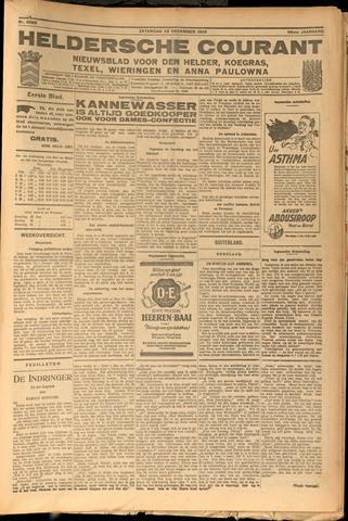 Heldersche Courant 1928-12-22