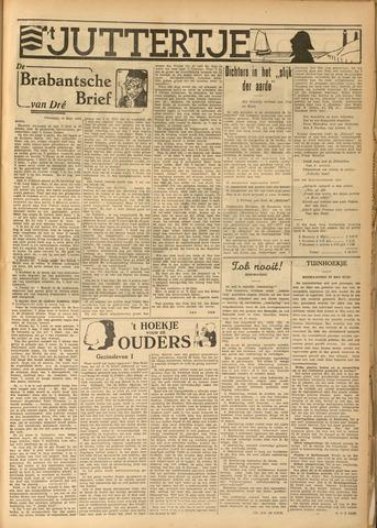 Heldersche Courant 1940-09-21