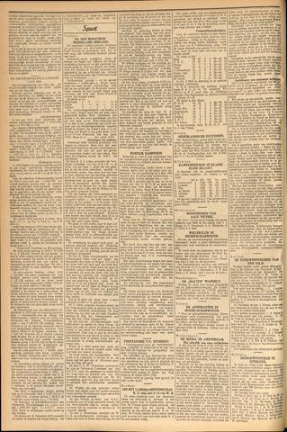 Alkmaarsche Courant 1934-04-11